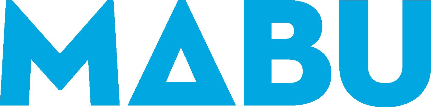 MABU-logo-POS-FC.png