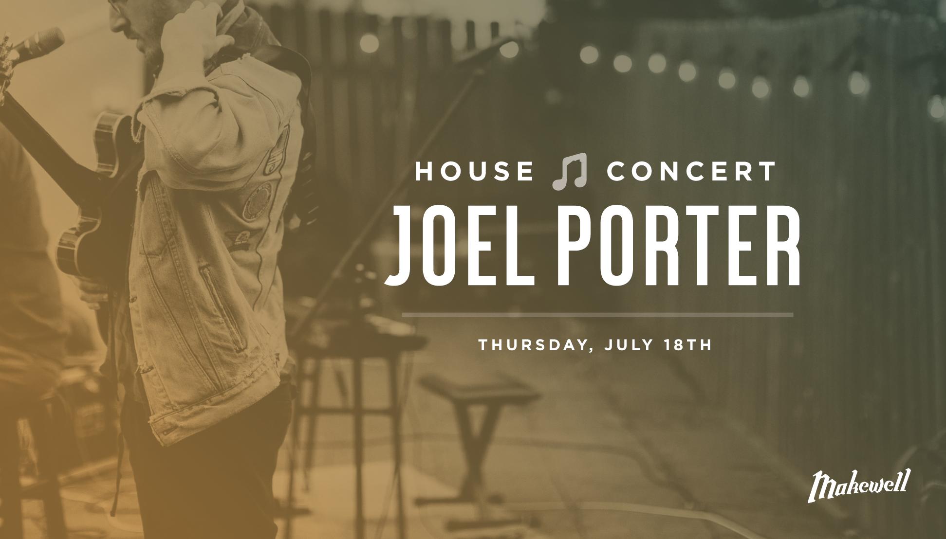 HouseConcert-JoelPorter.png