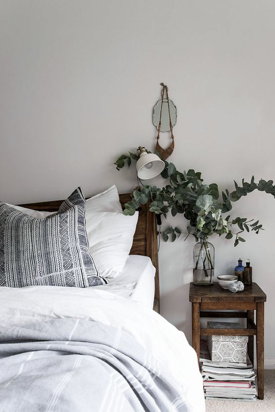 Sundling Studio - My Bedroom Inspo - Colors + Greens.jpg