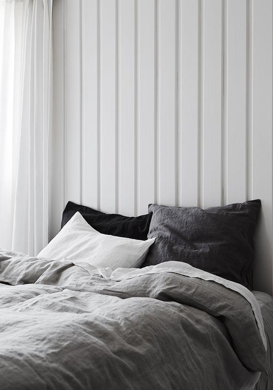 Sundling Studio - My Bedroom Inspo - White T+G.jpg