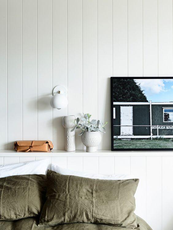 Sundling Studio - My Bedroom Inspo - Headboard Shelf.jpg
