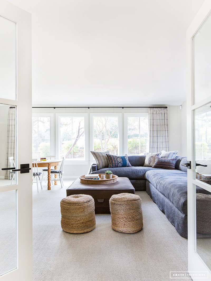 Amber-Interiors-Before-and-After-ClientOhHiOjai-6.jpg
