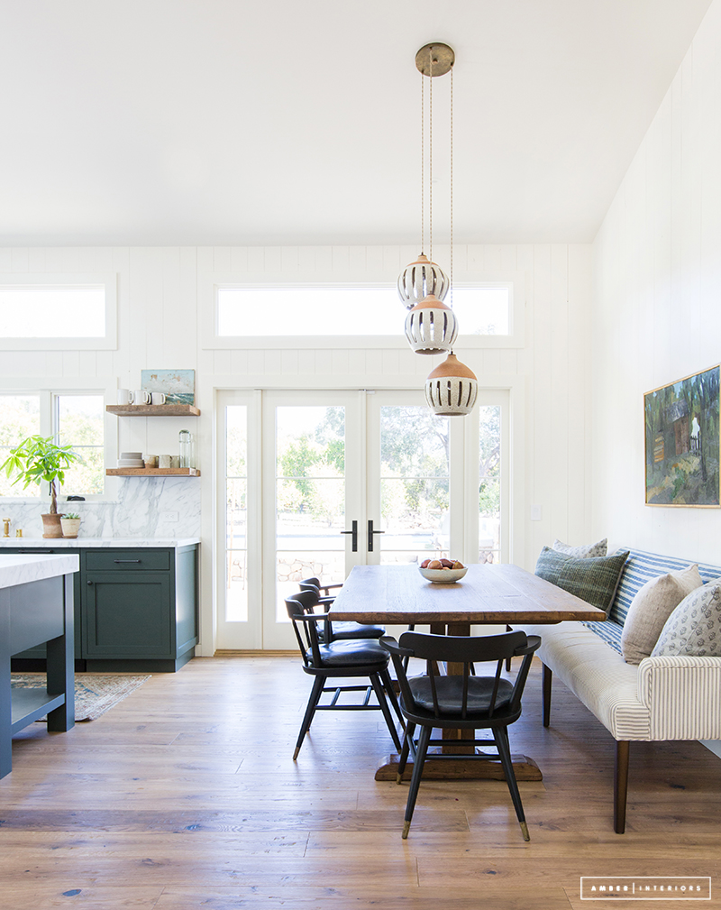 Amber-Interiors-Before-and-After-ClientOhHiOjai-20.jpg