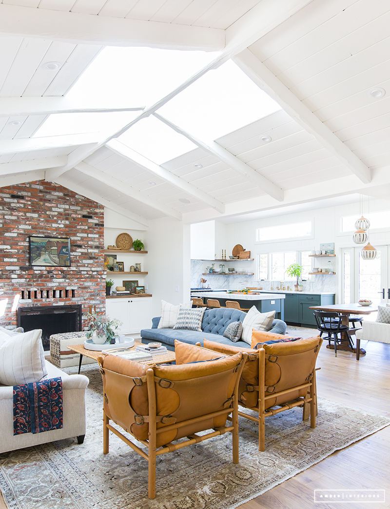 Amber-Interiors-Before-and-After-ClientOhHiOjai-24.jpg