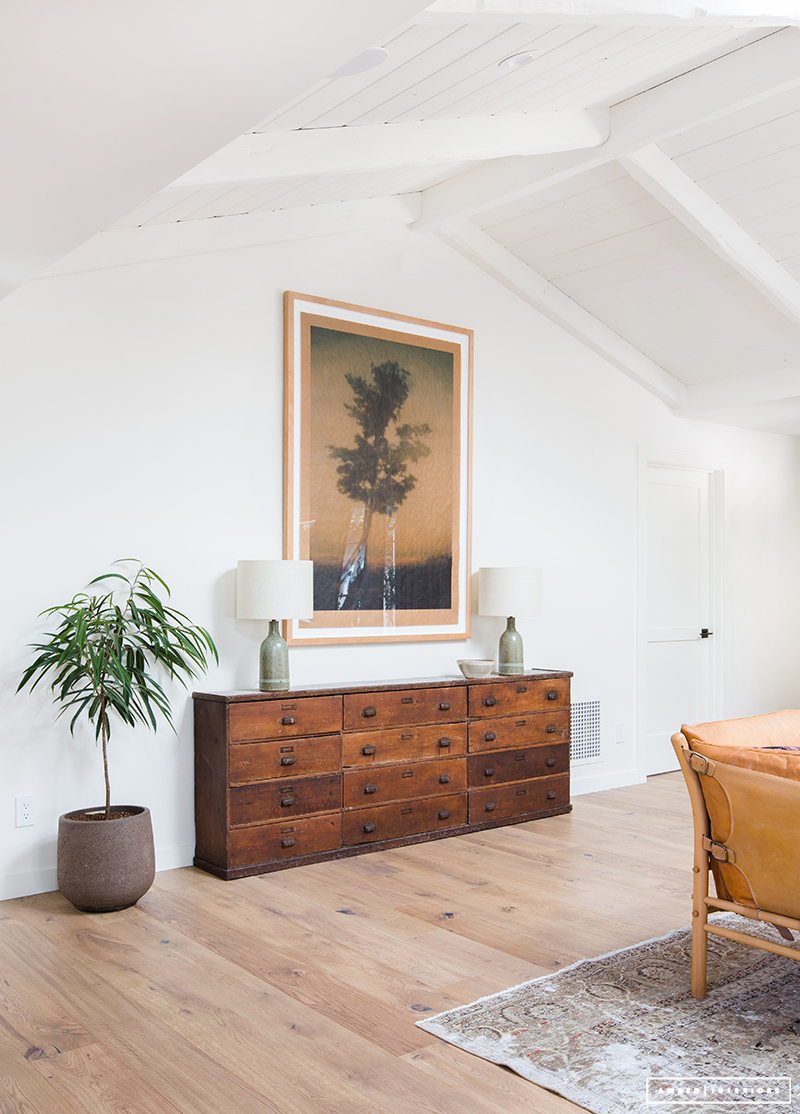 Amber-Interiors-Before-and-After-ClientOhHiOjai-33.jpg