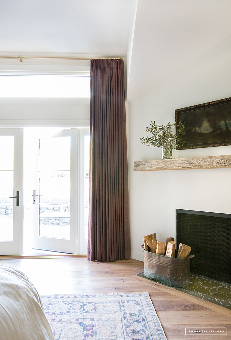Amber-Interiors-Before-and-After-ClientOhHiOjai-35.jpg