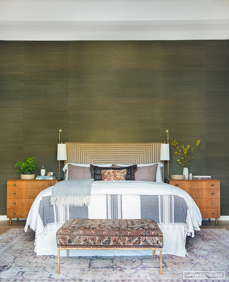 Amber-Interiors-Before-and-After-ClientOhHiOjai-37.jpg