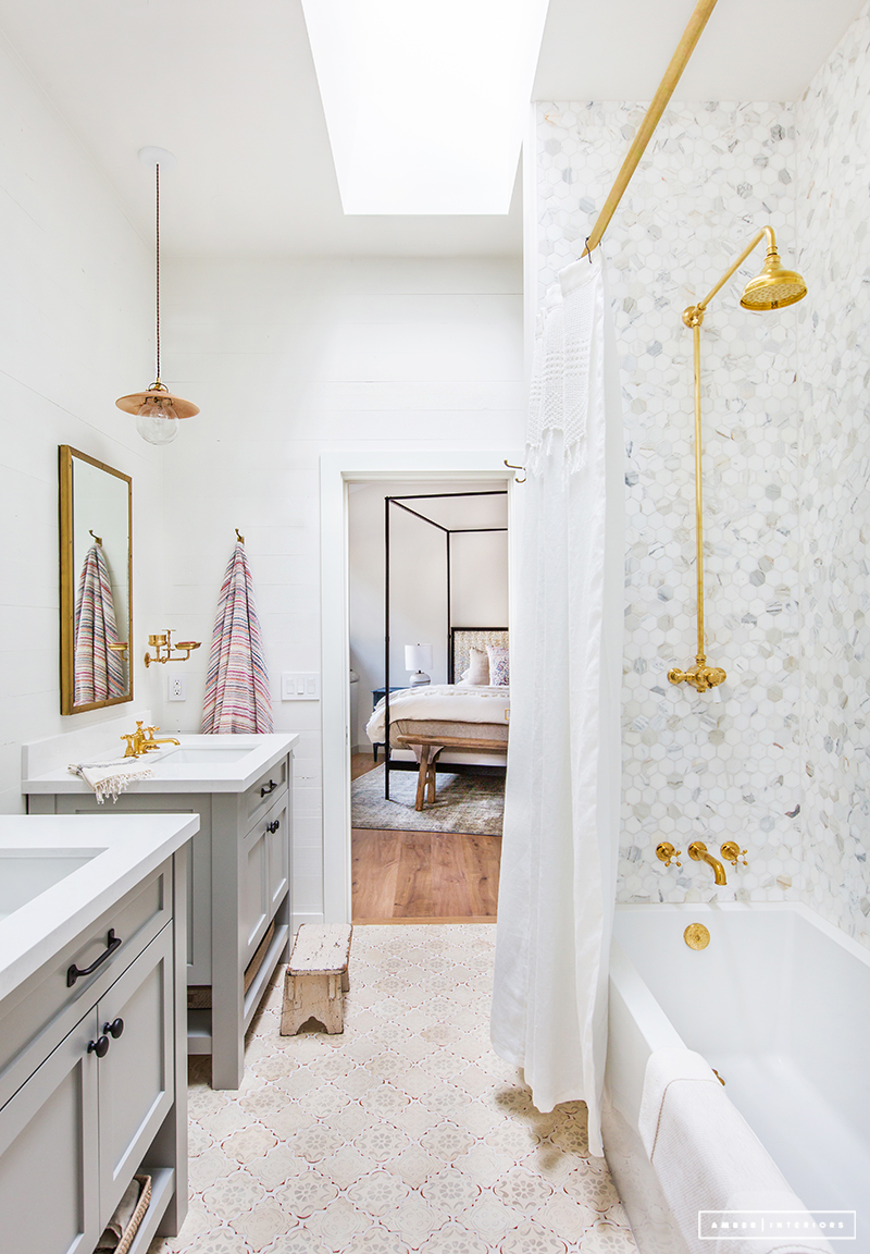 Amber-Interiors-Before-and-After-ClientOhHiOjai-54.jpg