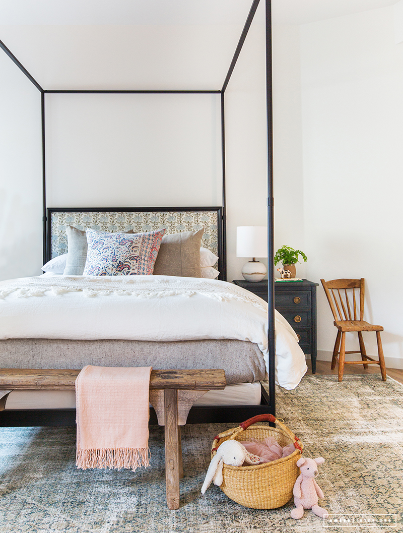 Amber-Interiors-Before-and-After-ClientOhHiOjai-51.jpg
