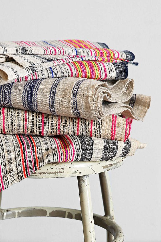 Sundling Studio - Currently Obsessing - Stripes - Fabric.jpg