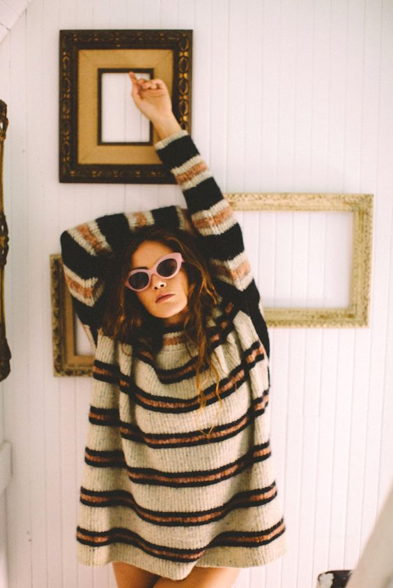 Sundling Studio - Currently Obsessing - Stripes - Sweater.jpg