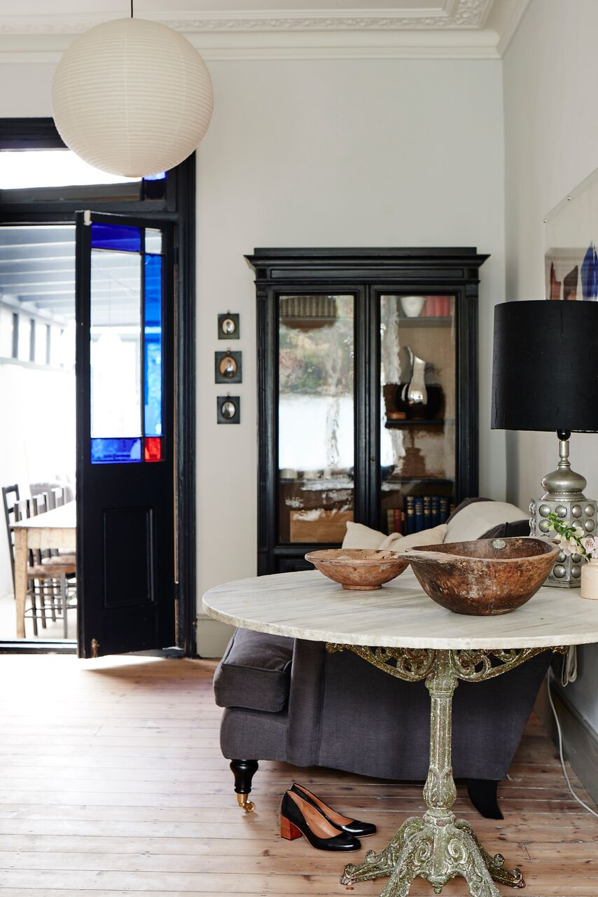 cassandra-ellis-peckham-armoire.jpg