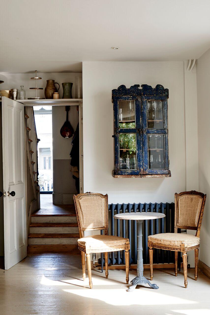 cassandra-ellis-peckham-house-cupboard.jpg