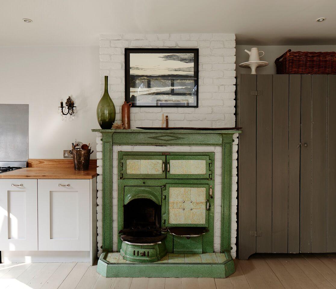 cassandra-ellis-peckham-house-kitchen.jpg