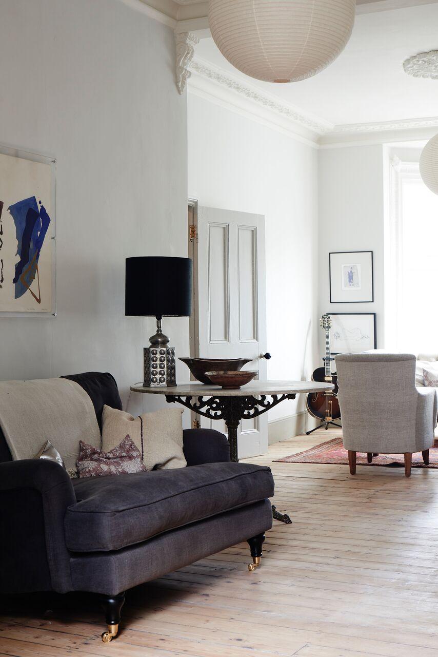 cassandra-ellis-peckham-house-living-room.jpg