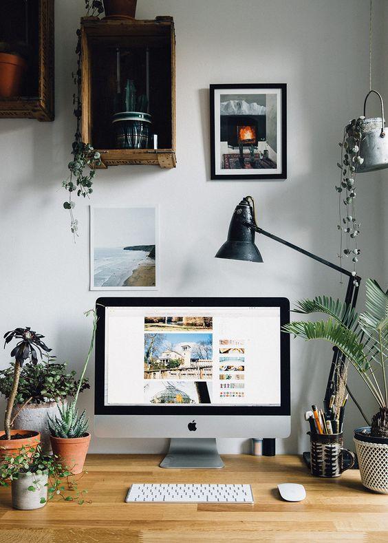 Sundling Studio - Inspo Office Nook - 1.jpg