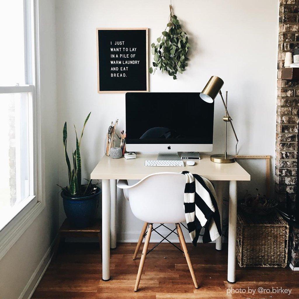 Sundling Studio - Inspo Office Nook - 11.jpg