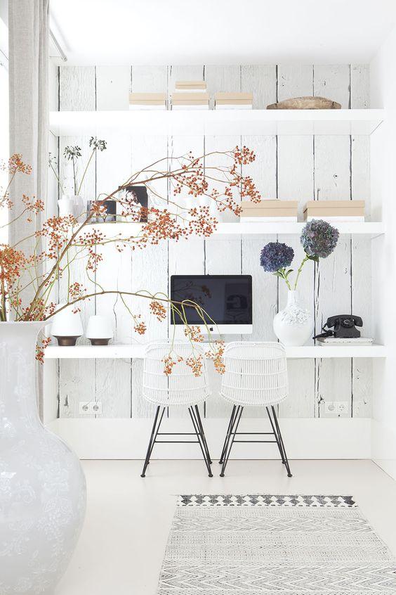 Sundling Studio - Inspo Office Nook - 14.jpg