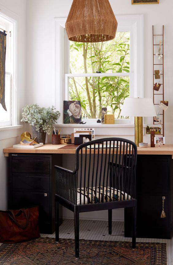Sundling Studio - Inspo Office Nook - 15.jpg