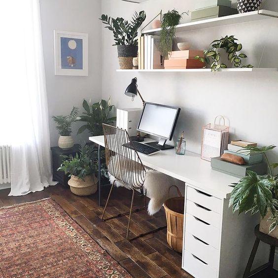 Sundling Studio - Inspo Office Nook - 18.jpg