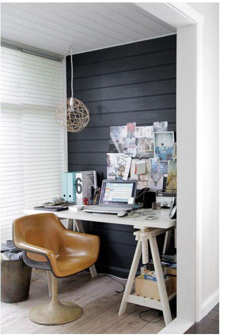 Sundling Studio - Inspo Office Nook - 21.jpg