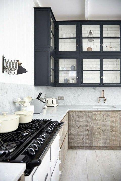 Sundling Studio - Major Kitchen Envy - 1.jpg