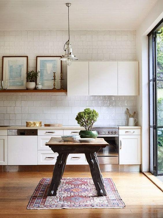 Sundling Studio - Major Kitchen Envy - 2.jpg