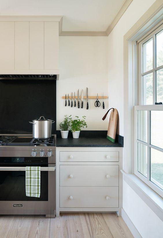 Sundling Studio - Major Kitchen Envy - 4.jpg