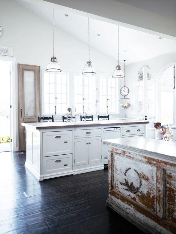 Sundling Studio - Major Kitchen Envy - 5.jpg