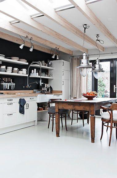 Sundling Studio - Major Kitchen Envy - 6.jpg