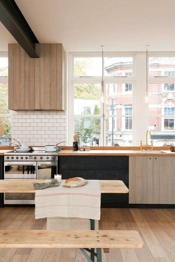Sundling Studio - Major Kitchen Envy - 9.jpg