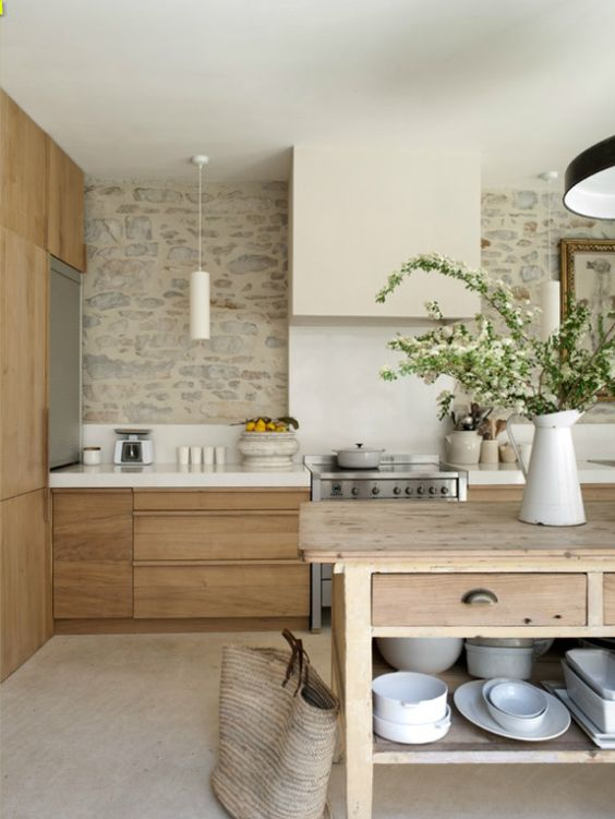 Sundling Studio - Major Kitchen Envy - 11.jpg