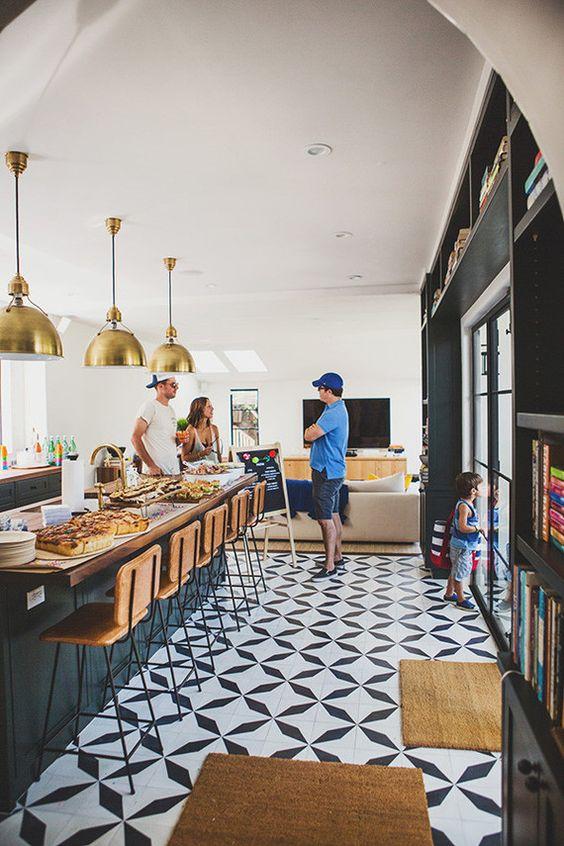 Sundling Studio - Major Kitchen Envy - 14.jpg
