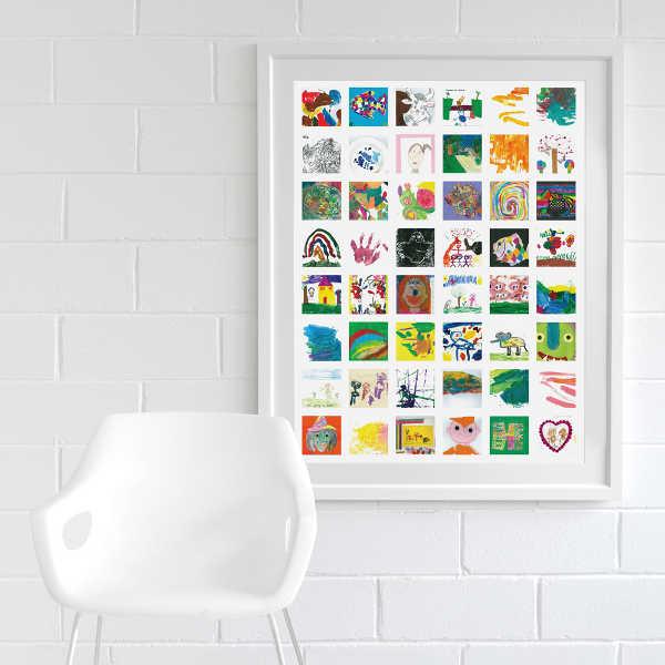 Display art 4.jpg
