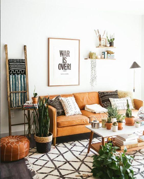 Sundling Studio - Family Room Inspo - 8.jpg