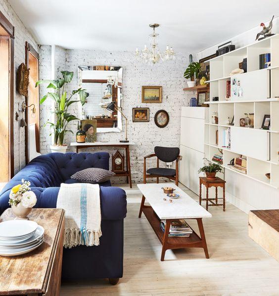 Sundling Studio - Family Room Inspo - 14.jpg