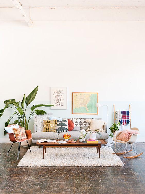 Sundling Studio - Family Room Inspo - 16.jpg