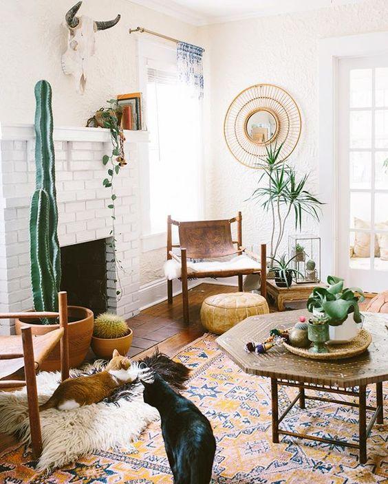 Sundling Studio - Family Room Inspo - 18.jpg