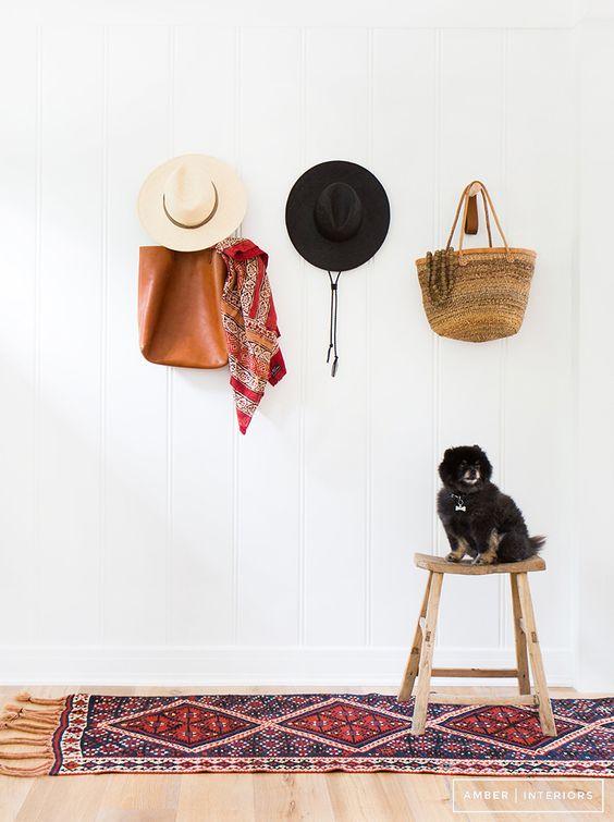 Sundling Studio - Just Add Your Pet - 8.jpg