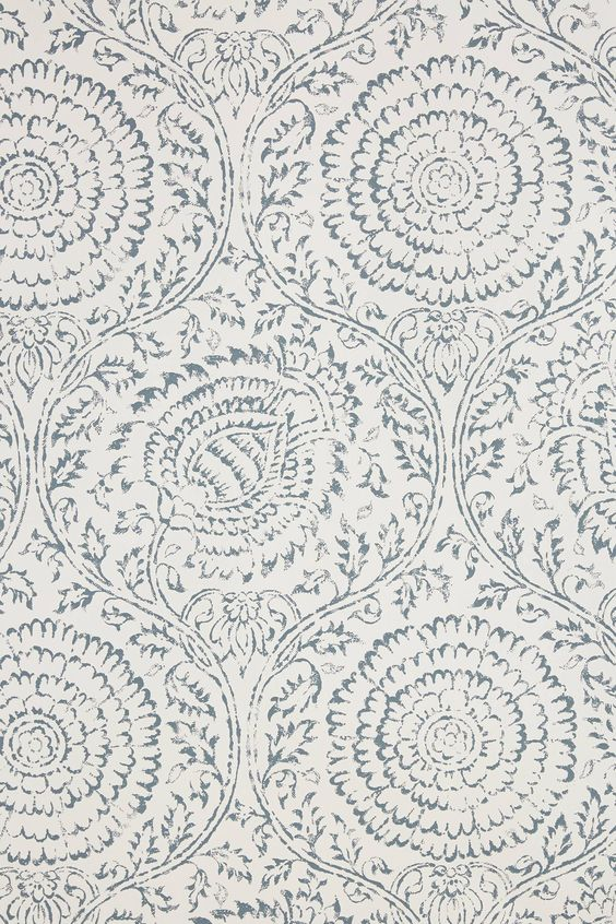 Sundling Studio - All About Wallpaper - 4.jpg