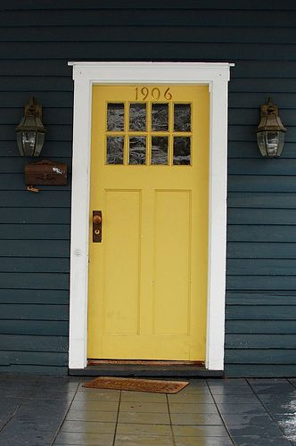 Sundling Studio - Colorful Front Doors - 4.jpg