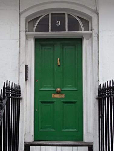Sundling Studio - Colorful Front Doors - 9.jpg