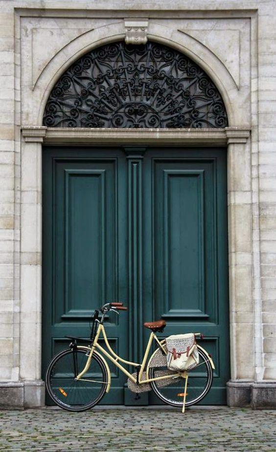 Sundling Studio - Colorful Front Doors - 10.jpg