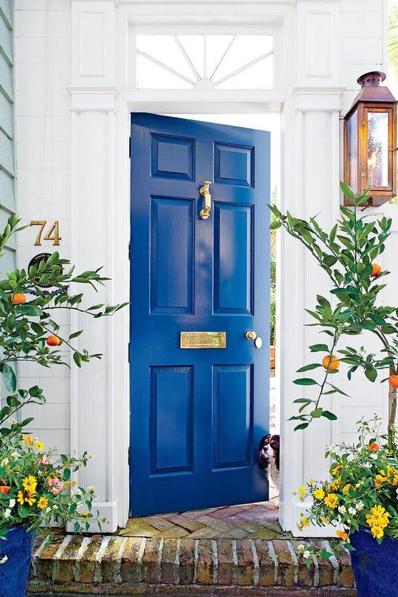 Sundling Studio - Colorful Front Doors - 15.jpg