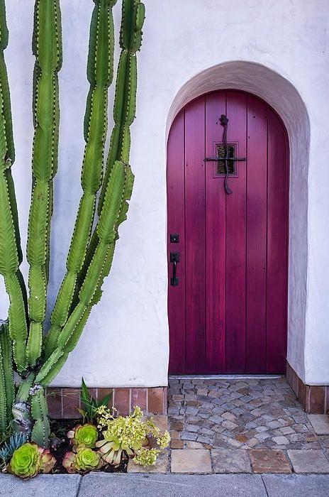 Sundling Studio - Colorful Front Doors - 17.jpg