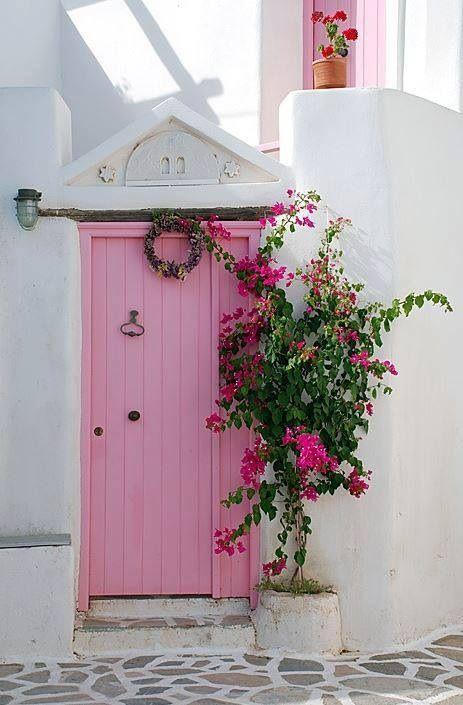 Sundling Studio - Colorful Front Doors - 18.jpg