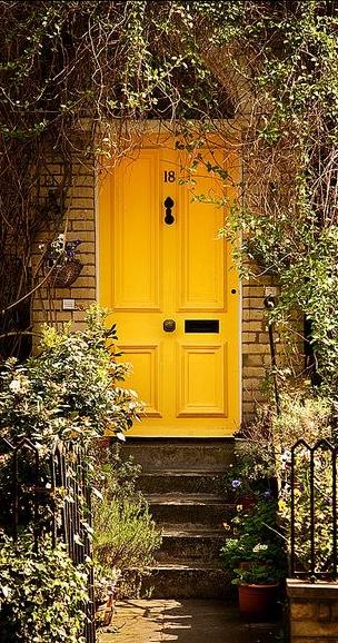 Sundling Studio - Colorful Front Doors - 3.jpg