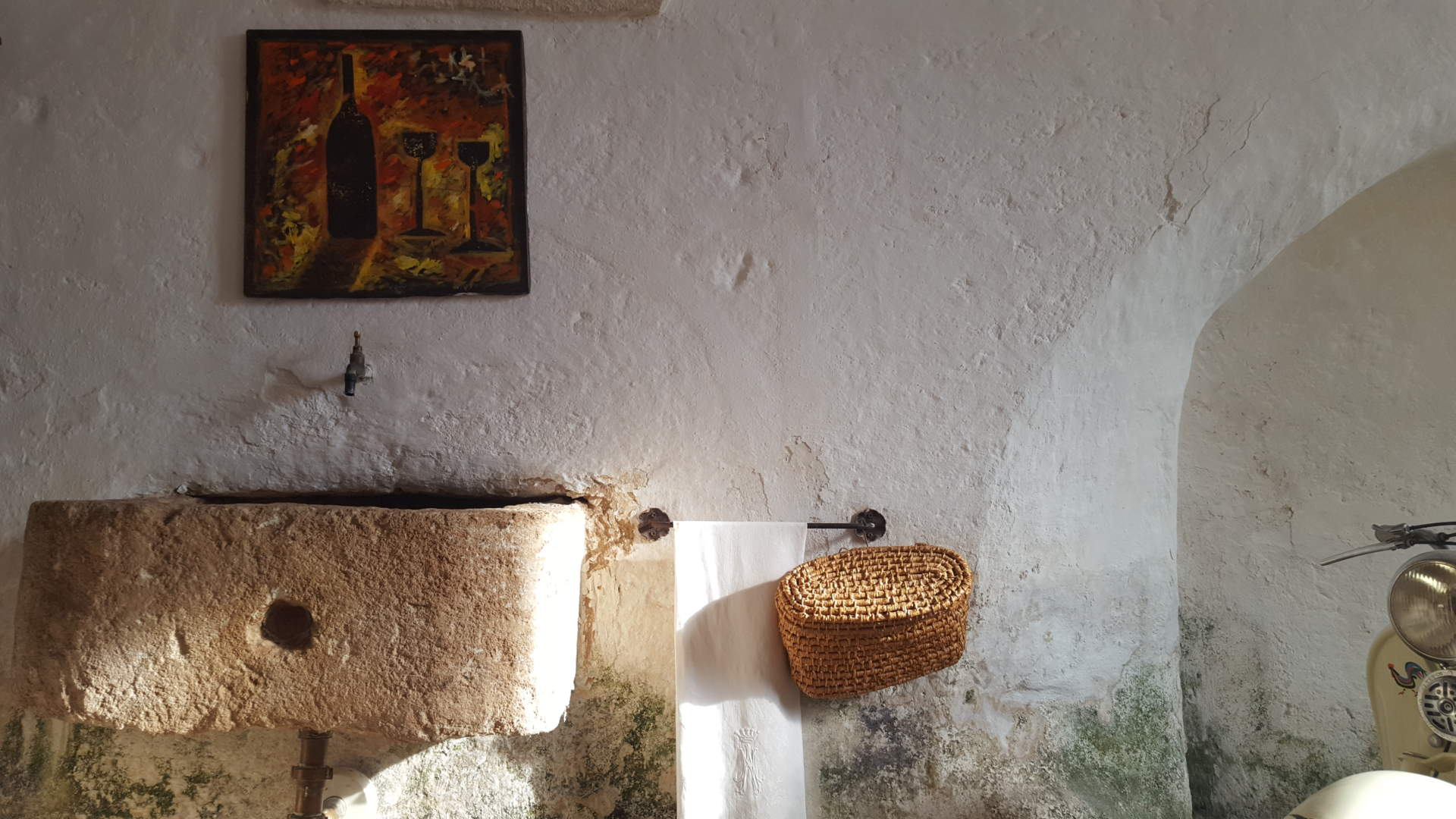 Sundling Studio - Borgo San Marco - 2.jpg