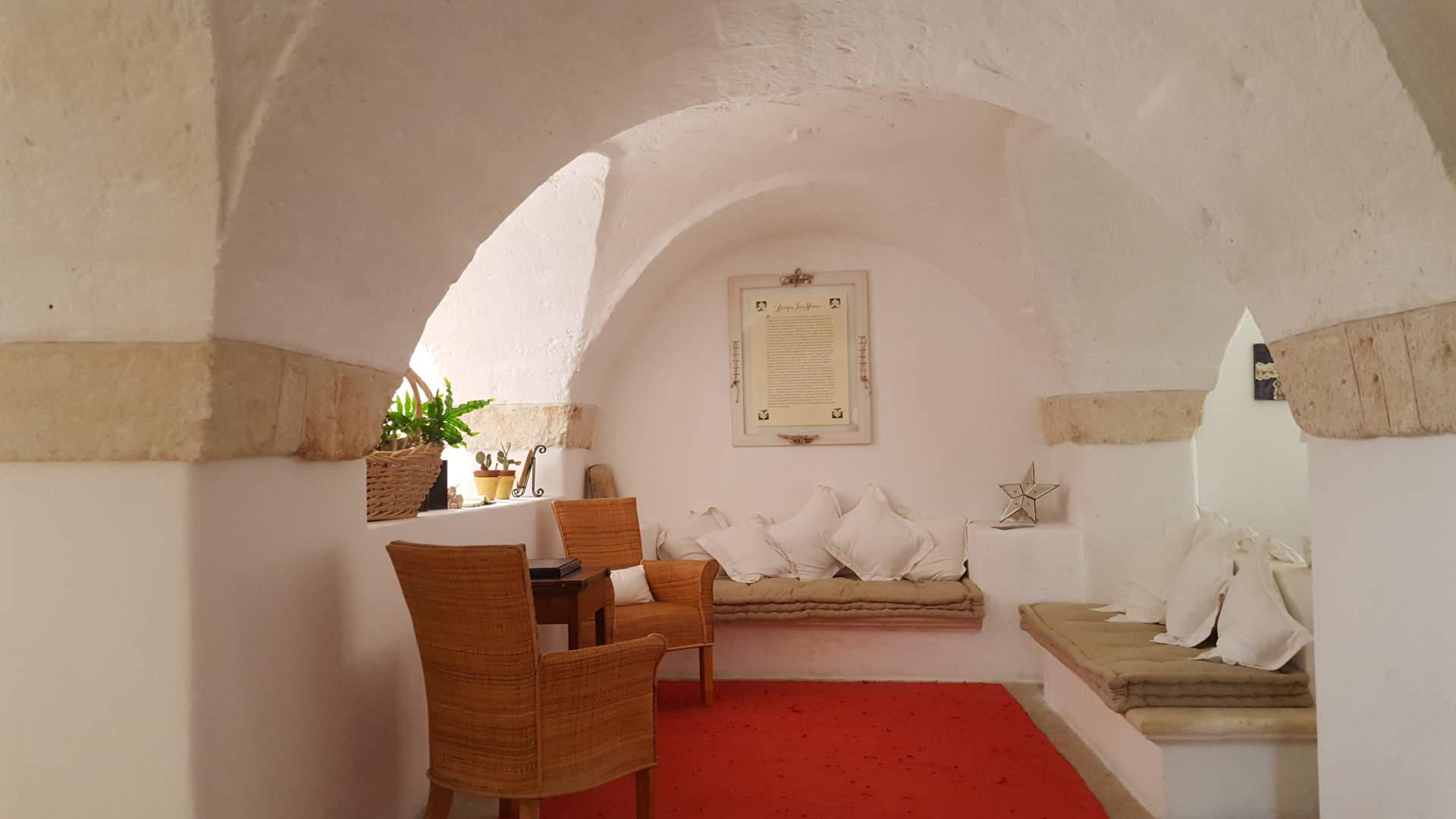 Sundling Studio - Borgo San Marco - 4.jpg