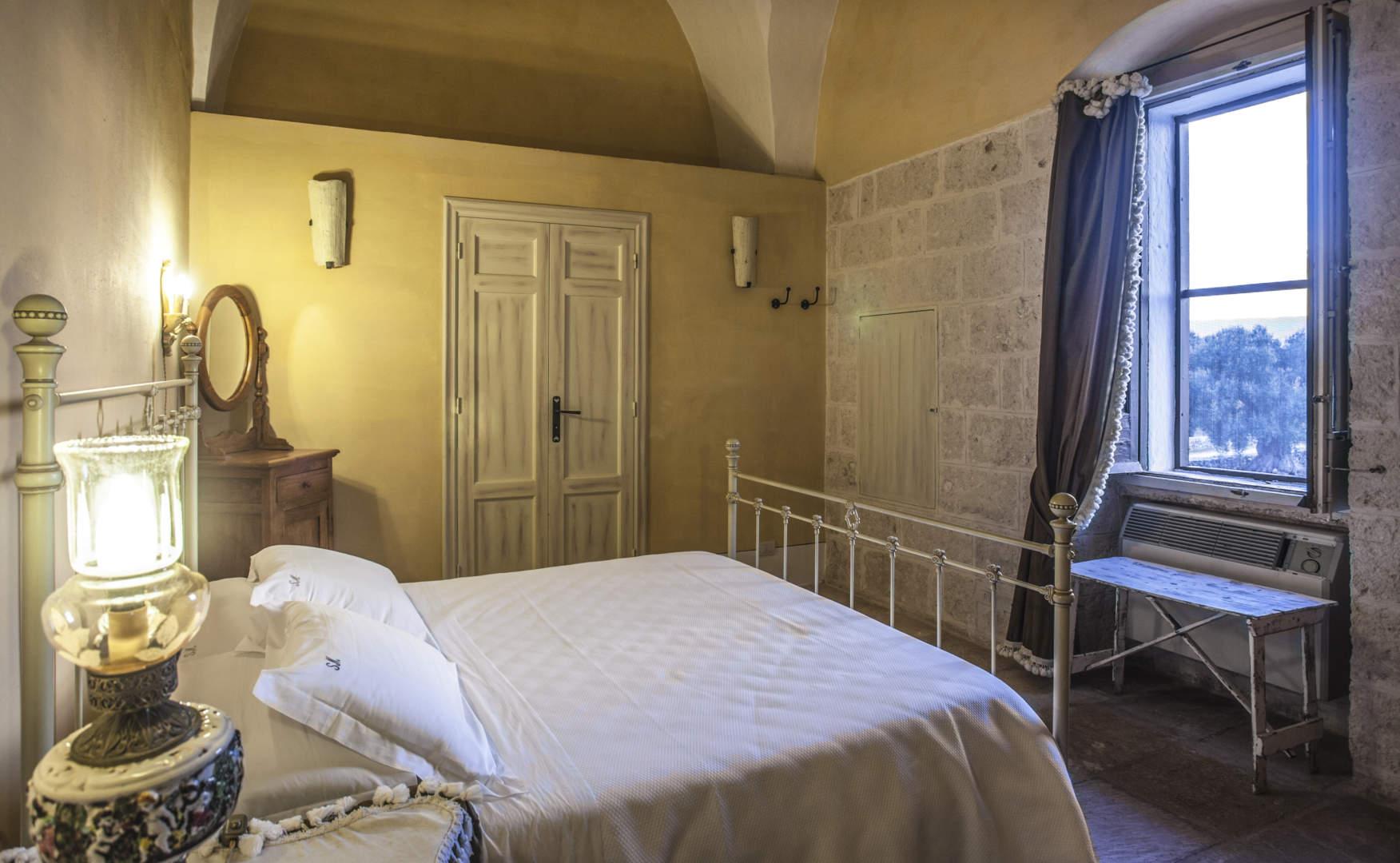 Sundling Studio - Borgo San Marco - 12.jpg
